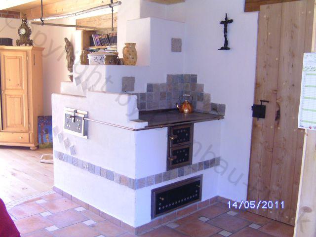 Ofenbau Hans Plank Ihr Ofenbauer Aus Der Region Chiemsee Chiemgau